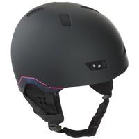 Hardcap 3.2 Select Zwart