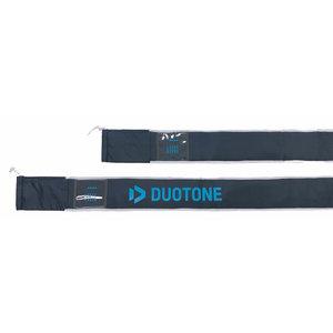 Duotone Windsurfing Mastbag Vario 430