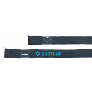 Duotone Windsurfing Mastbag Vario 370