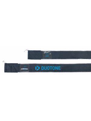 Duotone Windsurfing Mastbag Vario 340 RDM