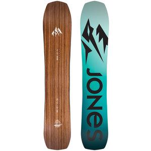 Jones Snowboards Dames Flagship 2020