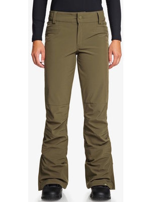Roxy Creek Women Ski - Snowboard pant