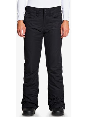 Roxy Backyard Women Ski - Snowboard pant