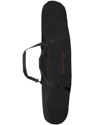 Burton Space Sack True Black