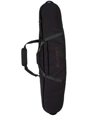 Burton Gig Bag True Black