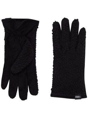O'neill Everyday Gloves