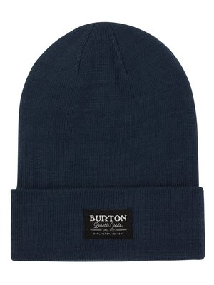 Burton Kactusbunch Tall Beanie Dress Blue