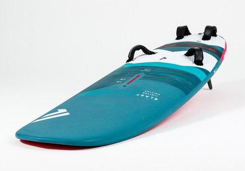 Windsurfboards