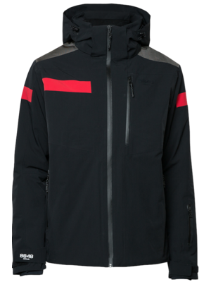 8848 Altitude Aston Ski Jacket
