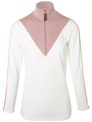 Brunotti Phesant Dames Fleece