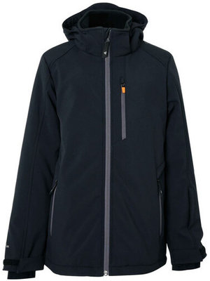 Brunotti Marsala Heren Softshell