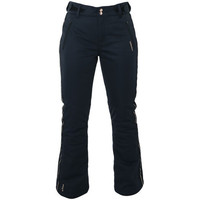 Jaribu Women Softshell Pant