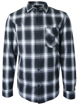 Brunotti Dukes Heren Shirt