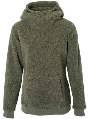 Brunotti Prion Women Sweat