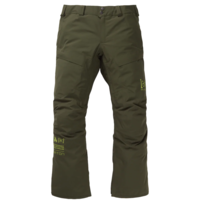 [AK] Gore Swash Snowboardpant Forest Night
