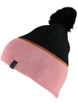 Brunotti Meribel Dames Beanie