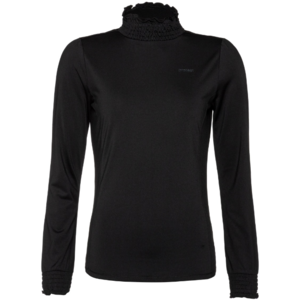 Protest Zoom Powerstretch Top