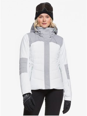 Roxy Dakota K Ski - Snowboard jacket