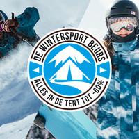Wintersportbeurs Zevenhuizen