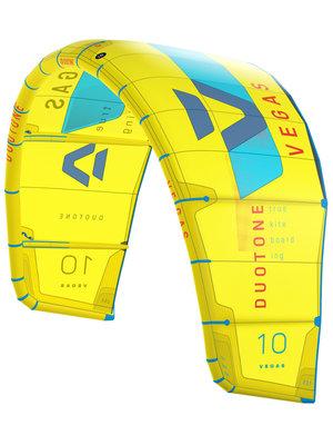 Duotone Kiteboarding Vegas 2020