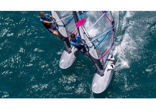 Windsurf accessories and Spares