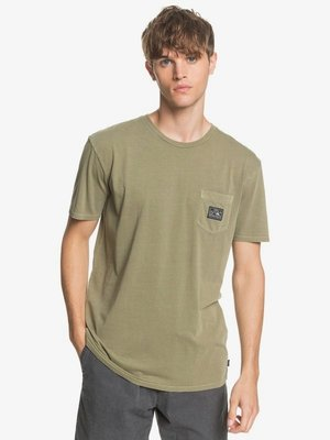Quiksilver Submission T-Shirt