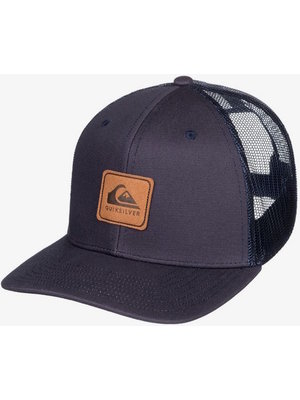 Quiksilver Easy Does It Cap