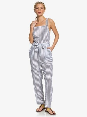 Roxy Another You Jumpsuit