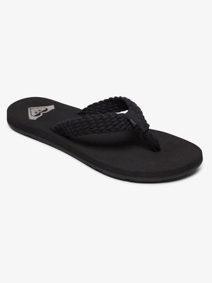 Roxy Porto Slippers