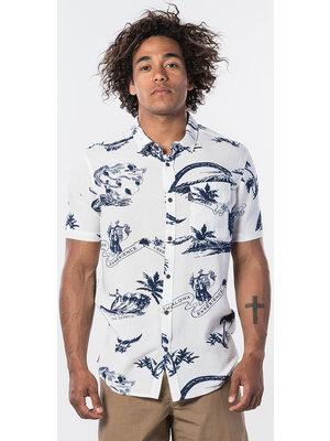 Ripcurl Oahu Shirt