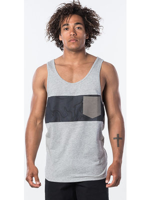 Ripcurl Busy Session Tank