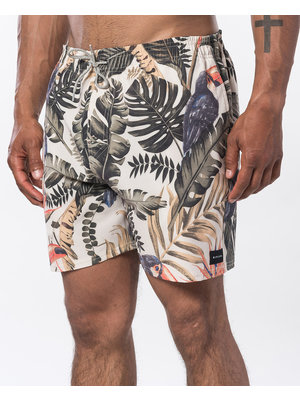 Ripcurl Tropical Vibes 16'' Volley