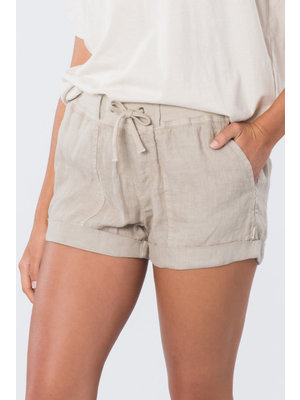 Ripcurl The Off Duty Short