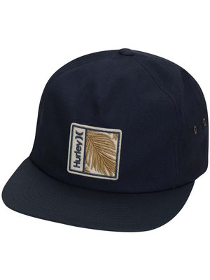 HURLEY Seapoint Hat