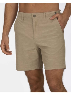 HURLEY Phantom Flex Response 18' Walkshort