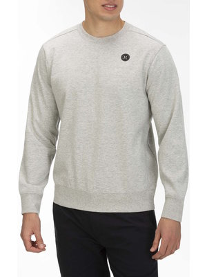 HURLEY Therma Protect Crew Fleece