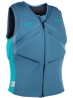 ION Vector Vest Amp FZ