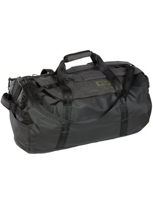 ION Suspect Bag 70L