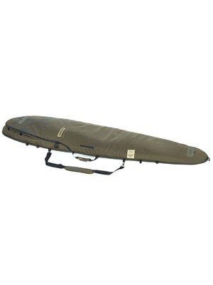ION Surf TEC_Boardbag