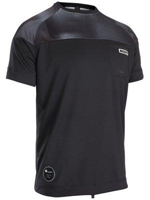 ION Wetshirt Men SS