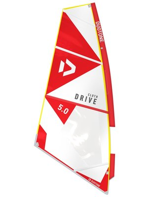 Duotone Windsurfing Drive Cloth