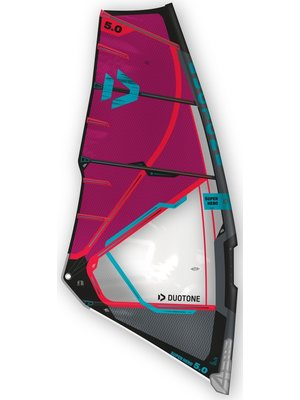 Duotone Windsurfing Super Hero C21 2020