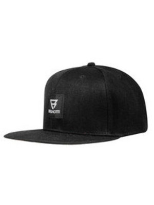 Brunotti Colno N Men Cap