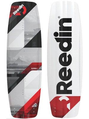 Reedin Super E 2020