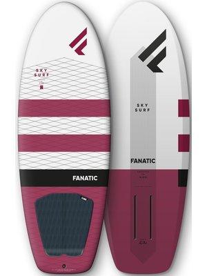 Fanatic Sky Surf Foil