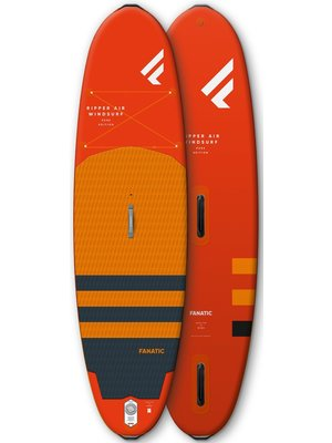 Fanatic Ripper Air Windsurf 2020