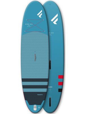 Fanatic Viper Air Windsurf 2020