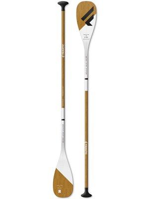 Fanatic Bamboo Carbon 50