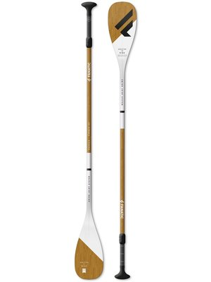 Fanatic Bamboo Carbon 50 Adjustable