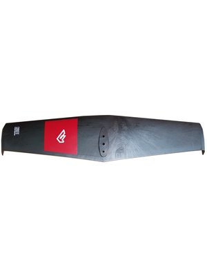 Fanatic WS Flow Foil H9 Front Wing 744
